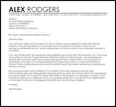 download how to set out a cover letter haadyaooverbayresort com