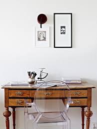 The Modern Mix  Ways To Work Vintage Pieces Into Modern - Modern vintage interior design
