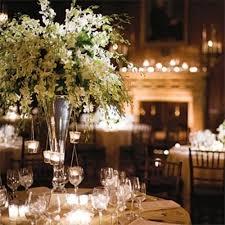 inspiring winter wedding centerpieces crazyforus