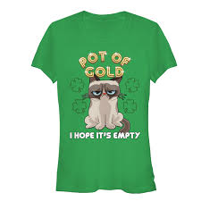 gold t shirt t shirts design concept