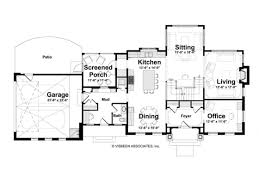 architects home plans visbeen architects home plans visbeen architects home designs