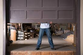 garage door repair west covina garage door repair southlake gallery doors design ideas