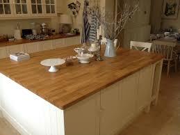 oak island worktop 3 hartwood timber