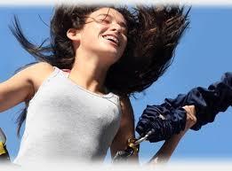 ideen fã r den polterabend polterabend ideer til mænd kvinder