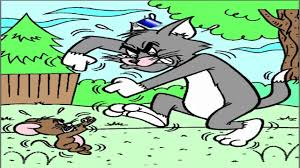 tom and jerry pages coloring pages coloring pages for kids youtube