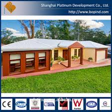 Low Cost House Design by Low Cost House Design Low Cost House Design Suppliers And