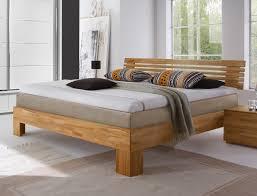 Schlafzimmer Komplett Billig Nauhuri Com Boxspringbett Holz Günstig Neuesten Design