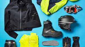 best waterproof cycling jacket 2016 the best cold weather biking gear of 2017 outside online