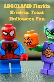morehead city halloween best 25 legoland halloween ideas only on pinterest apple pie