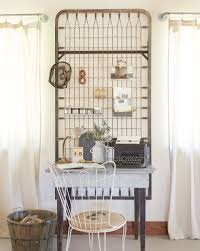 good cottage style home office country living magazine home design