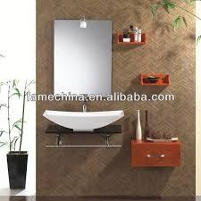 Bathroom Mirror Hinges Bathroom Vanity Mirror Hinges Bathroom Vanity Mirror Hinges