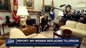trump s desk i24news i24news desk lavrov trump u0027s russia policy similar to