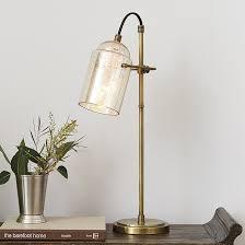 karen task lamp ballard designs