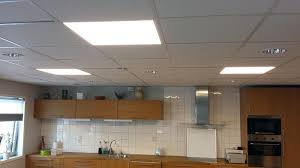 Types Of Ceiling Light Fixtures Types Of Ceiling Lights Choosing The Right One Certified