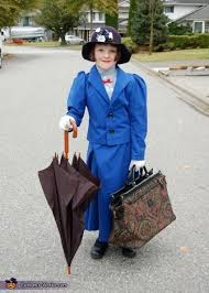 Halloween Costumes Mary Poppins 12 Peacock Costumes Images Halloween Costume