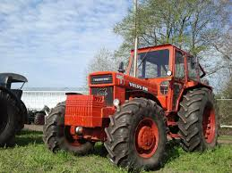 volvo tractor dealer https s media cache ak0 pinimg com originals 0f dd 82