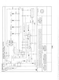 wiring diagram of kia pride wiring wiring diagrams instruction