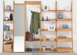 Storage Furniture Storage Furniture Futon Company