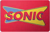 sonic gift cards buy gift cards allaboutgiftcards