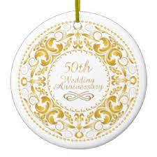 9 wedding anniversary ornaments keepsake ornaments zazzle