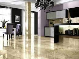 floor 4 types of hardwood floor type of tile flooring types of