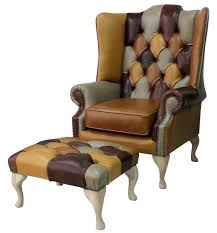 Brown Leather Chairs For Sale Design Ideas Leather Wing Chair Chair Design Ideas Leather Wing Chairs