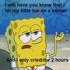 Tough Spongebob Meme - tough spongebob meme spongebob pinterest meme spongebob