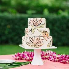 25 best absolutely loved cakes images on pinterest oahu cake