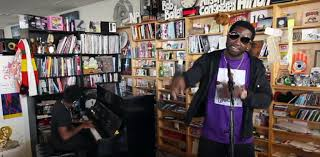 gucci mane tiny desk watch gucci mane and zaytoven s npr tiny desk concert the fader