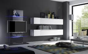 Wohnzimmerschrank H Fner Wohnwand Modern Mxpweb Com