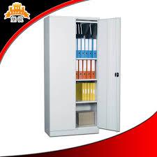 vidmar cabinets craigslist best cabinet decoration