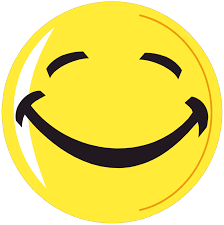 smiley face black and white clipart cliparts and others art