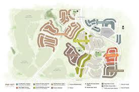 Denver Colorado On Map by Denver New Home Community Community Map Inspiration Colorado