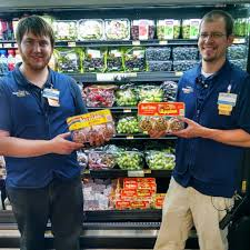 find out what is new at your mukwonago walmart supercenter 250
