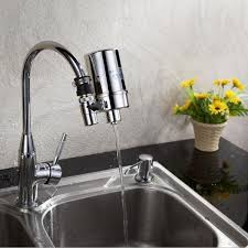 best 20 faucet water filter ideas on pinterest water filter