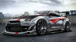 nissan gtr in pakistan the crew car wish list forums page 55