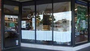 cafe bonjour coral gables south miami bakery diner french