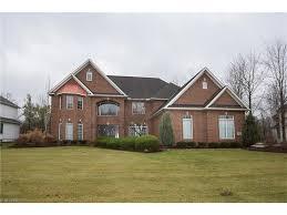7000 sq ft house westlake homes for sale real estate agent realtor