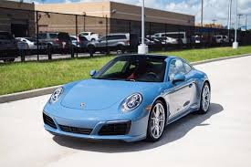 porsche 911 certified pre owned certified pre owned porsche 911 fort lauderdale steemit