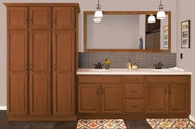Masco Kitchen Cabinets Masco Sails With Launch Of Arbor Creek Rta Cabinets Woodworking