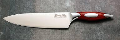 rhineland cutlery 8 u2033 chef knife