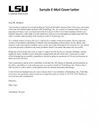 cover letter sample for finance job gallery cover letter sample