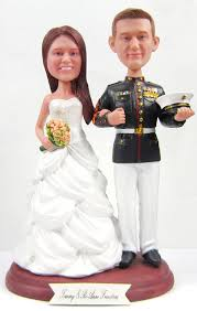 marine wedding cake toppers wedding cake toppers marine wedding cake cake ideas by prayface net