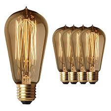 old industrial lighting fixture amazon com