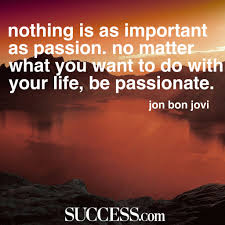quotes about joy in simple things 19 quotes about following your passion success