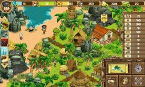 pirate bay apk pirate explorer the bay town for android free pirate