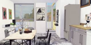 my sims 4 blog marcussims91 container house set 31 conversions