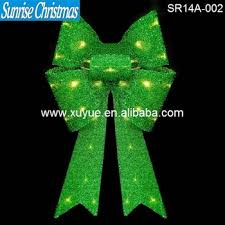 led lighted bows with light buy bows lighted