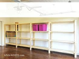 Garage Storage And Organization - 25 awesome diy garage storage and organization ideaskreg system