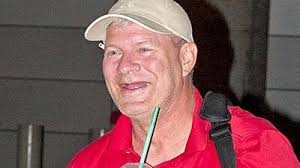 Lenny Dykstra - of course lenny dykstra dicked over the guy who worked 18 hour days